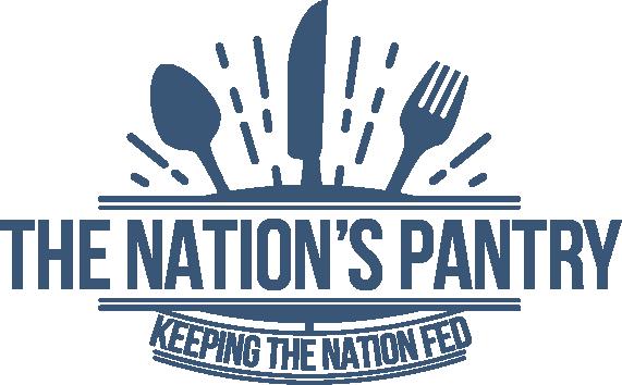 Nationspantry Trade